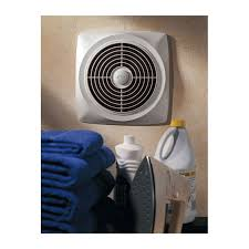 470 cfm wall chain operated exhaust bath fan 506 chain operated utility fan bath ventilation fans broan