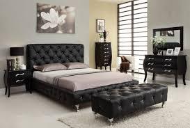 black queen size bedroom sets black queen bed set shanetracey