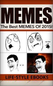 Make Memes Free - cheap make memes using your own photos find make memes using your