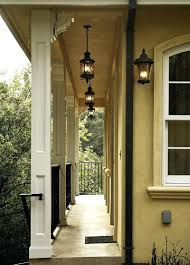 patio lights uk 2 filigree solar lanterns outdoor hanging porch lights uk patio