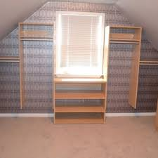 41 best closet project ideas images on pinterest attic closet