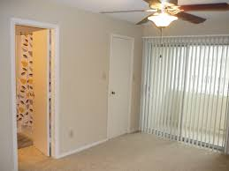 Ceiling Fans Indianapolis Fountainhead Apartments Studio 3 Bedroom Apartments In
