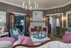 whimsical room decor decorating ideas