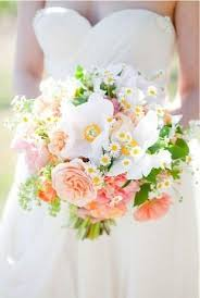 wedding flowers rustic rustic wedding rustic wedding bouquets 796506 weddbook