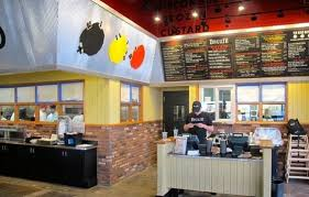 Fast Casual Restaurant Interior Design Ten Best New Fast Casual Eateries In Metro Denver In 2014 Westword