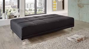 Schlafzimmer Anthrazit Möbel Eilers Apen Räume Schlafzimmer Nachttische