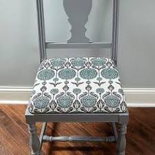 How To Do Upholstery How To Reupholster A Chair Craft Upholstery And Diy Furniture