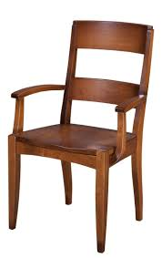 maple dining chairs 121 best wood dining chairs solid hardwood images on pinterest
