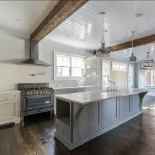 traditional modern kitchen dishnet customer service for a traditional kitchen with a wood