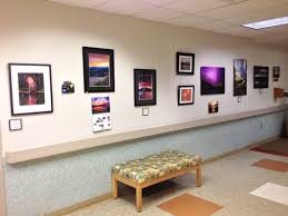 gallery shows starlisa black photography