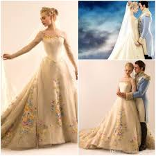 cinderella wedding dresses 2015 wedding dress cinderella wedding dresses sheer