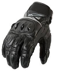 bike gloves agv sport valiant gloves revzilla