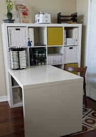 Room Craft Ideas - the 25 best ikea craft room ideas on pinterest ikea
