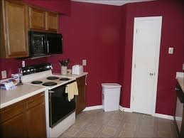 100 kitchen theme ideas red decorating with red ideas for