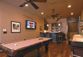 Home Design Games by Game Room Bars Designs Kchs Us Kchs Us