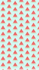 Paper Wallpaper by The Mini Airplane Wallpaper De Tela Pinterest Airplanes