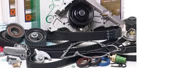 audi timing belt replacement audi timing belt kits audi timing belt change official o e ina