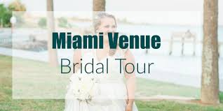 cheap wedding planner affordable wedding venues in florida wedding ideas gallery