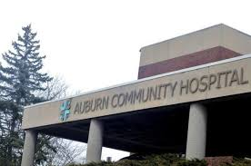 Hutchings Psychiatric Center Jobs Auburn Hospital U0027vigorously Denies U0027 Allegations That Employees