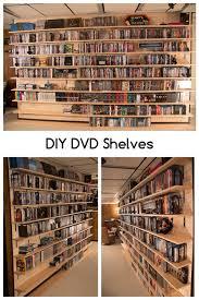 buy dvd storage cabinet storage diy pallet dvd storage in conjunction with diy dvd storage