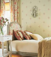 french style wallpaper bedroom descargas mundiales com