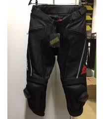 leather motorcycle pants dainese leather motorcycle pants summer delta pro c2 black dainese