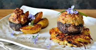 recette cuisine moderne avec photos recettes de plancha idées de recettes à base de plancha