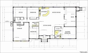 create floor plans 50 photos of create floor plan house and floor plan ideas