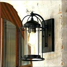 Outdoor House Light Outside Wall Lights For House House Outdoor Wall Lights Lighthouse