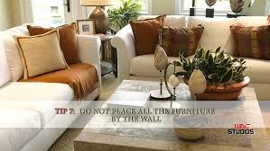 living room furniture online living room furniture outlet stores babini co