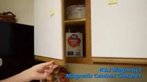 replacement kitchen cabinet doors magnet how to magnetic cabinet closures