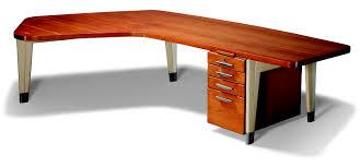 bureau jean prouvé jean prouve 1901 1984 bureau presidence 1948 1940s desk