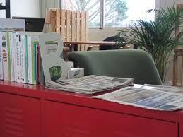 partage bureau partage de bureau meilleur de location bureau martigues un bureau en