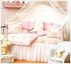 Princess Baby Crib Bedding Sets Princess Baby Cribs Princess Carriage Baby Crib Disney Princess