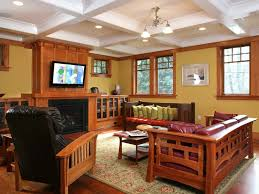 Place Area Rug Living Room Imposing Red Leather Living Room Furniture Living Room Green Throw