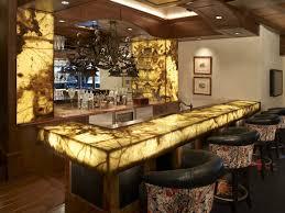 home bar interior design stunning home bar areas decoholic