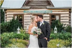a light of love wedding chapel chapel hill carriage house wedding k j ashley david photography