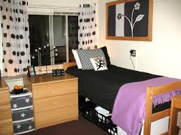 Best Room Decorating Ideas Images On Pinterest College Life - Bedroom designs for college students
