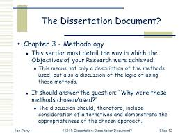 professional research proposal editing services for