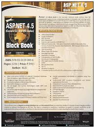 c 2010 programming black book c sharp programming language