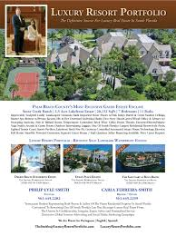 south florida waterfront luxury real estate home sales market