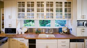 simple kitchen tweaks that will help you cooking less