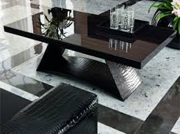 livingroom tables living room furniture living room decor on sale luxedecor
