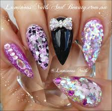 nail art gold coast choice image nail art designs