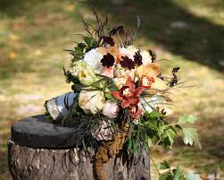 wedding flowers valley splendid stems floral designs wedding flowers wedding florist