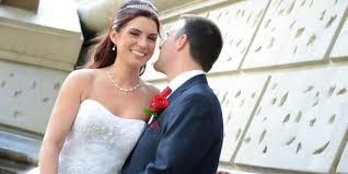 wedding packages in las vegas las vegas wedding packages las vegas hotel casino