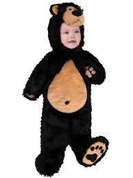 baby bear cub infant costume wholesale halloween costumes