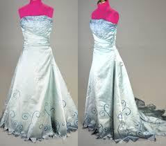 christmas wedding dresses nightmare before christmas wedding dress all women dresses