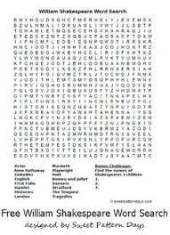 medical word search word games pinterest word search word