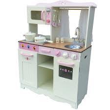 kinderk che holz rosa kinderspielküche 54 images sun kinderspielküche aus holz natur